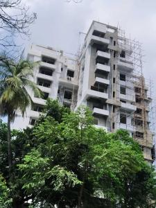 Gallery Cover Image of 1314 Sq.ft 3 BHK Apartment for buy in Netaji Nagar for 7227000