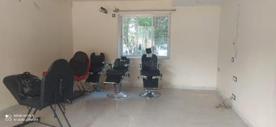 Gallery Cover Image of 3200 Sq.ft 4 BHK Independent House for buy in Kandivali West for 40000000