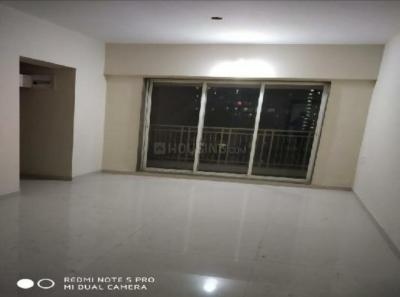 Gallery Cover Image of 715 Sq.ft 1 BHK Apartment for rent in Bhandup West for 24000
