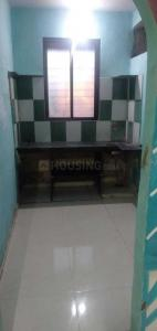 Gallery Cover Image of 280 Sq.ft 1 RK Apartment for rent in Virar East for 4000