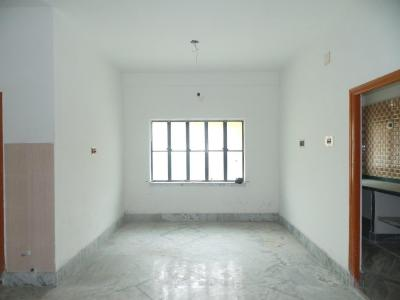 Gallery Cover Image of 717 Sq.ft 1 BHK Apartment for buy in Kamdahari for 2500000