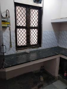 Gallery Cover Image of 750 Sq.ft 1 RK Independent House for rent in 301, Gyan Khand for 9000