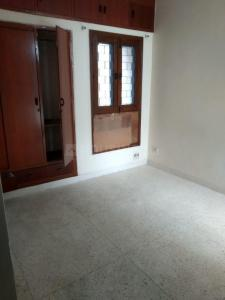 Gallery Cover Image of 1400 Sq.ft 3 BHK Apartment for rent in Sector 10 Dwarka for 25000
