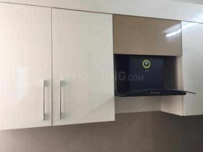 Gallery Cover Image of 2164 Sq.ft 3 BHK Apartment for rent in Sector 72 for 40000