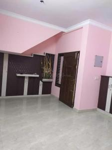 Gallery Cover Image of 700 Sq.ft 1 BHK Independent House for rent in Kolathur for 10000