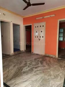 Gallery Cover Image of 700 Sq.ft 2 BHK Independent House for rent in Marathahalli for 10500