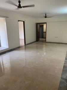 Gallery Cover Image of 1650 Sq.ft 3 BHK Apartment for rent in Kukreja Golfscappe, Chembur for 75000