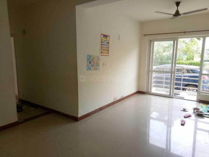 Living Room Image of 1558 Sq.ft 3 BHK Apartment for rent in Sector 76 for 9000
