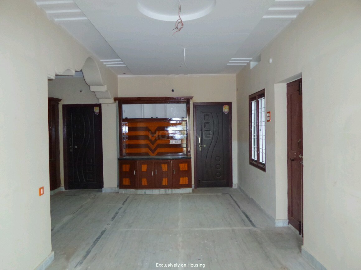 2 bhk independent house for sale in sitapuram colony, poranki