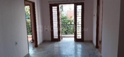 Gallery Cover Image of 1050 Sq.ft 2 BHK Apartment for rent in Aminjikarai for 20000