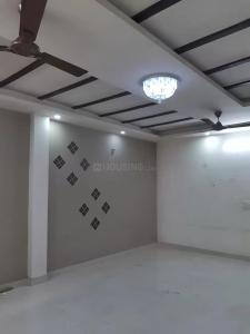 Gallery Cover Image of 1895 Sq.ft 4 BHK Independent Floor for rent in Vasundhara for 23000