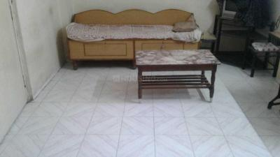 Gallery Cover Image of 800 Sq.ft 2 BHK Apartment for buy in Indira Nagar for 4000000