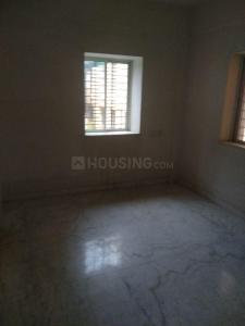 Gallery Cover Image of 1080 Sq.ft 3 BHK Apartment for buy in Tollygunge for 6000000