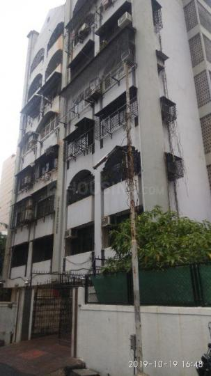 Building Image of Bhoomi Solution,ever Shine Nagar, Malad West in Malad West