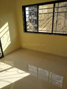 Gallery Cover Image of 700 Sq.ft 1 BHK Apartment for rent in Thane East for 20000
