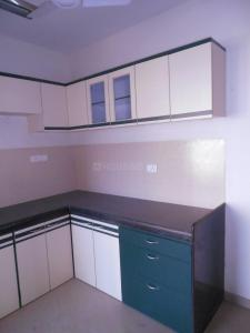 Gallery Cover Image of 2100 Sq.ft 4 BHK Apartment for rent in Powai for 95000