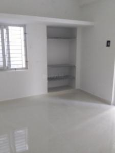 Gallery Cover Image of 915 Sq.ft 2 BHK Apartment for buy in MM Flats,  South kolathur for 4758000