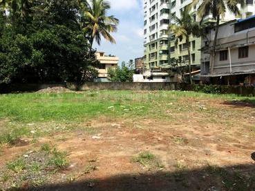 6600 Sq.ft Residential Plot for Sale in Shivaji Nagar, Nagpur