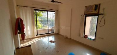 Gallery Cover Image of 1600 Sq.ft 3 BHK Apartment for rent in Chembur for 72000