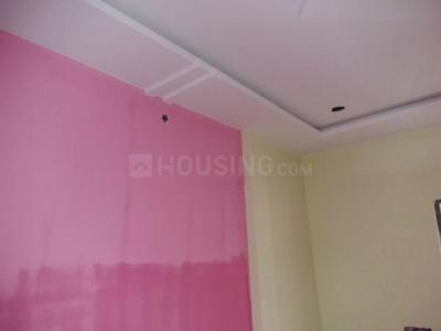 Gallery Cover Image of 2700 Sq.ft 7 BHK Independent House for buy in Jeedimetla for 25000000