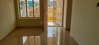 Gallery Cover Image of 925 Sq.ft 2 BHK Independent House for buy in Veppampattu for 3052000