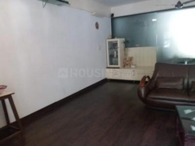 Gallery Cover Image of 2500 Sq.ft 2 BHK Independent House for buy in Wanwadi for 17500000