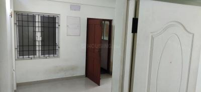 Gallery Cover Image of 632 Sq.ft 2 BHK Apartment for buy in Urapakkam for 3476000