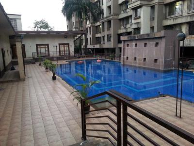 Gallery Cover Image of 1150 Sq.ft 3 BHK Apartment for rent in Mulund East for 36000