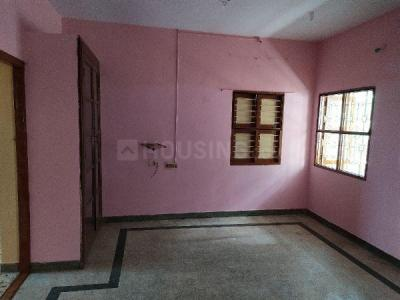 Gallery Cover Image of 800 Sq.ft 2 BHK Independent House for rent in Velachery for 13000