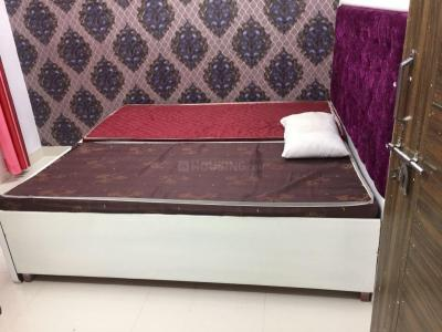 Gallery Cover Image of 500 Sq.ft 1 BHK Apartment for rent in Sector 18 Dwarka for 15000