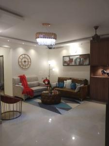 Gallery Cover Image of 1234 Sq.ft 2 BHK Apartment for buy in Medavakkam for 8551000