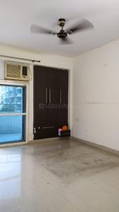 Gallery Cover Image of 2025 Sq.ft 3 BHK Apartment for rent in Ramprastha Max City, Vaishali for 23500