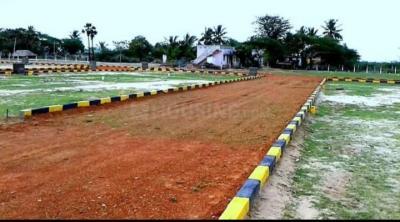 800 Sq.ft Residential Plot for Sale in Kattankulathur, Chennai