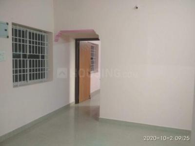 Gallery Cover Image of 550 Sq.ft 1 BHK Apartment for rent in Mugalivakkam for 8000