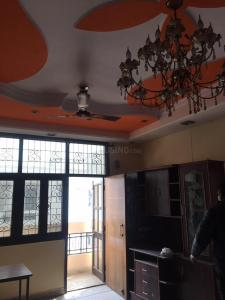 Gallery Cover Image of 1052 Sq.ft 2 BHK Independent Floor for buy in Rajendra Nagar for 4900000