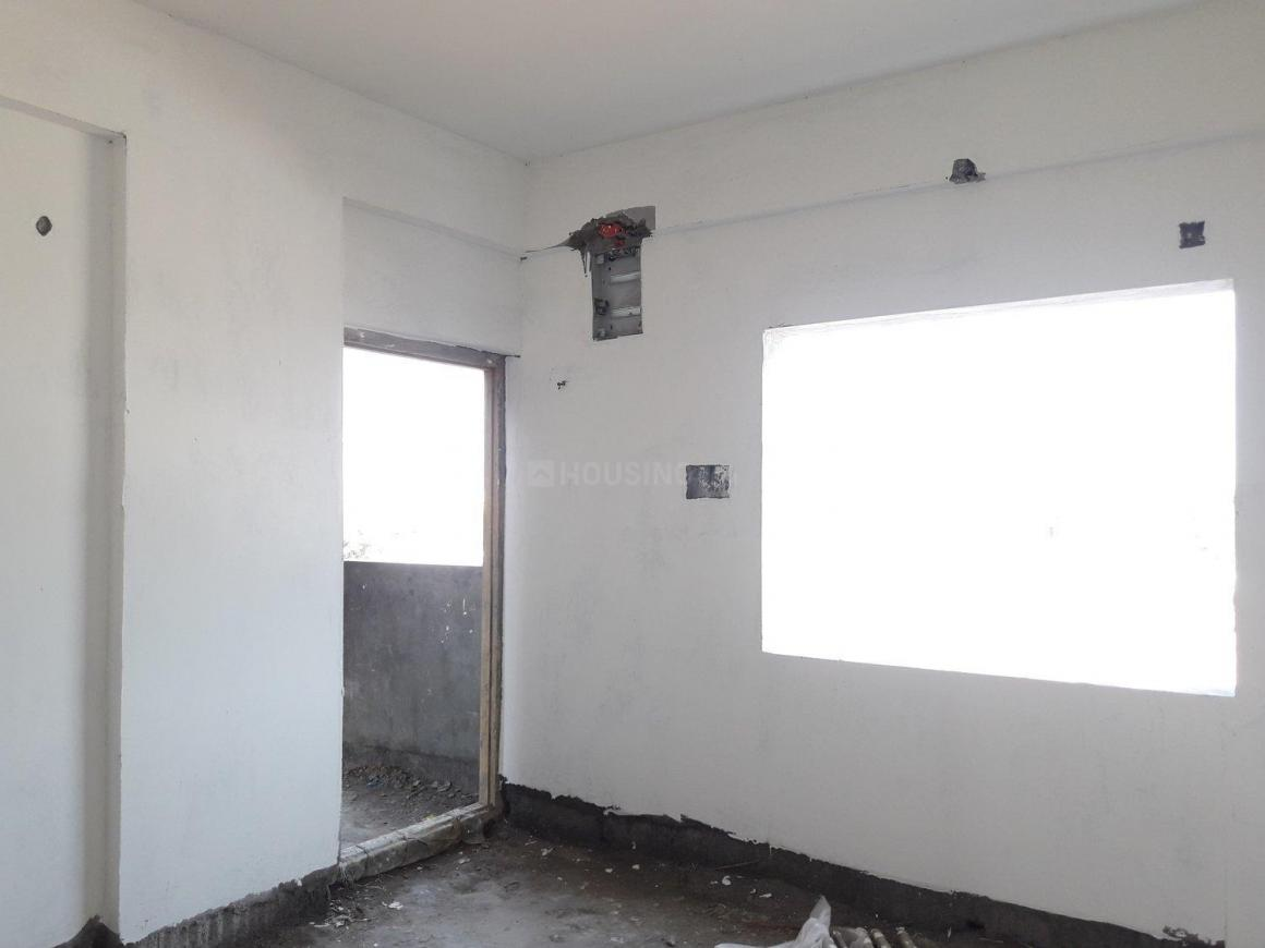 Living Room Image of 1100 Sq.ft 2 BHK Apartment for buy in Nagole for 5000000
