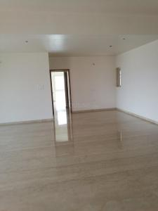 Gallery Cover Image of 1715 Sq.ft 3 BHK Apartment for buy in Sonam Indraprasth, Mira Road East for 17500000