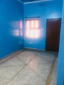 Gallery Cover Image of 1000 Sq.ft 3 BHK Independent Floor for rent in Najafgarh for 10000