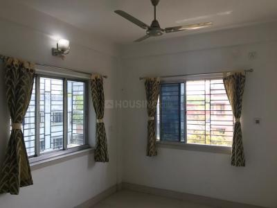 Gallery Cover Image of 1300 Sq.ft 2 BHK Apartment for rent in Mukundapur for 20000