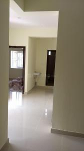 Gallery Cover Image of 1000 Sq.ft 3 BHK Apartment for rent in Kada Agrahara for 16000