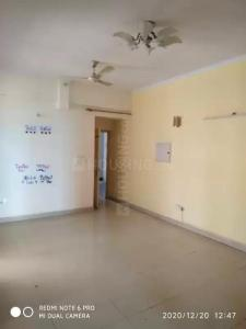 Gallery Cover Image of 1200 Sq.ft 2 BHK Apartment for rent in Jaipuria Sunrise Greens Premium, Ahinsa Khand for 14000