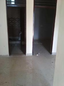 Gallery Cover Image of 600 Sq.ft 1 BHK Independent House for buy in Khera Dhrampura for 1720000