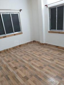 Gallery Cover Image of 400 Sq.ft 1 RK Independent Floor for rent in VIP Nagar for 6500