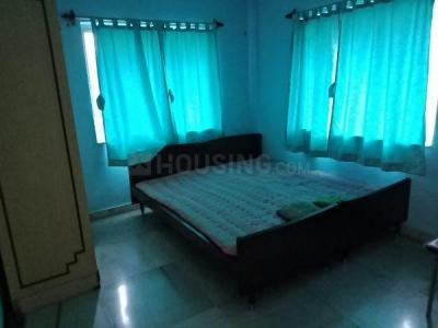 Gallery Cover Image of 900 Sq.ft 2 BHK Independent Floor for rent in Hussainpur for 15000