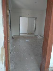 Gallery Cover Image of 602 Sq.ft 1 BHK Independent Floor for buy in Mundhwa for 2200000