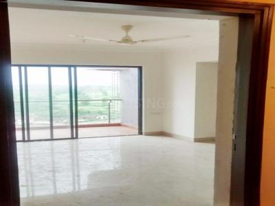 Gallery Cover Image of 1143 Sq.ft 2 BHK Apartment for rent in Kamothe for 17000