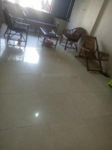 Gallery Cover Image of 1063 Sq.ft 2 BHK Apartment for buy in Lok Surbhi Complex, Kalyan West for 6400000
