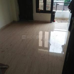 Gallery Cover Image of 450 Sq.ft 1 BHK Independent House for buy in Khanpur for 1850000