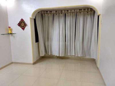 Gallery Cover Image of 600 Sq.ft 1 BHK Apartment for rent in Dadar West for 50000