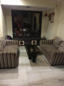 Gallery Cover Image of 780 Sq.ft 2 BHK Apartment for rent in Sion for 48000